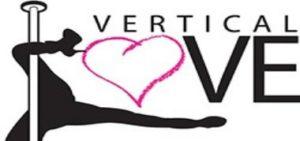 cropped-virticalove-final-logo-jpeg-small